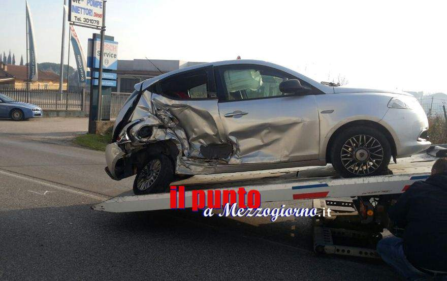 incidente-casilina
