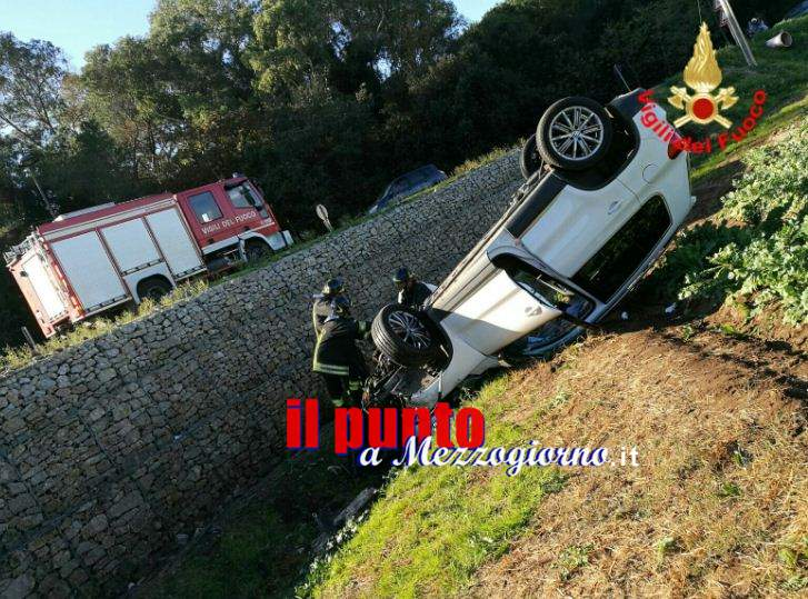 incidente-sabaudia1