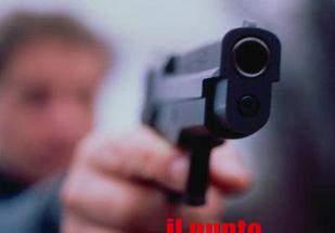 Freddato mentre tornava in carcere a Roma, 43enne ucciso fuori casa