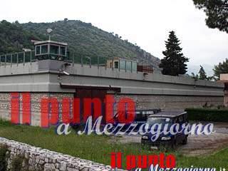 Nel buio del coronavirus in carcere a Cassino, agenti della penitenziaria sostenevano sistema, parla il comandante Azzoli