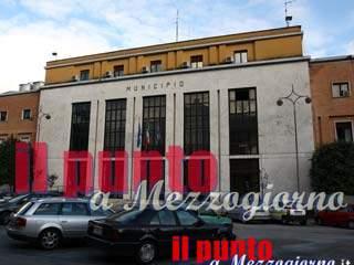 """Finanziamento di 300mila euro, dalla Provincia al comune di Cassino, per una """"piazzola di compostaggio"""""""