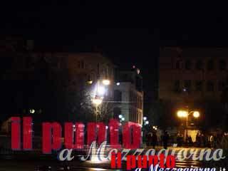 """Piano """"Salva timpani"""" a Cassino, con la zonizzazione acustica"""