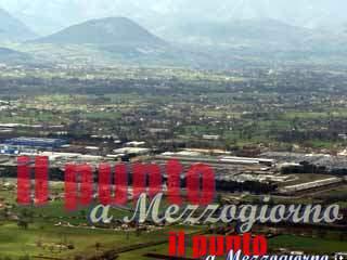 Contratti Fca, preoccupazione di Ciacciarelli che chiede intervento di Governo e Regione