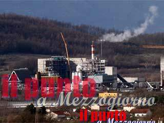 """La Regione """"riaccende"""" una linea del Termocombustore, 24mila tonnellate di rifiuti in più"""