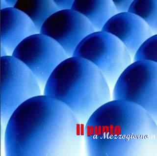 Uova contaminate, sequestri nel Lazio. Ecco dove