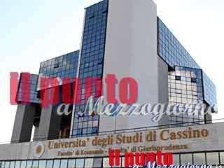 Università di Cassino, 31 milioni non pagati all'Inps. Sanzioni per 9 milioni