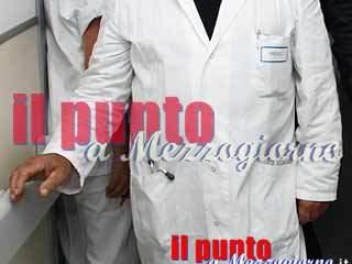"""Frosinone, Alatri:Sanità, Asl """"Nuova organizzazione e nuovo impulso impresso negli ultimi mesi nell'attività della UOC Ortopedia e Traumatologia"""""""