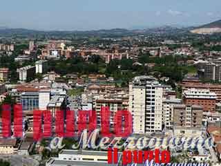 Martedì scuole chiuse a Frosinone per mancanza d'acqua