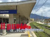 Domenica 14 giugno viaggio inaugurale del Frecciarossa Milano Centrale – Napoli Centrale via Frosinone/Cassino