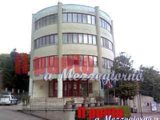 Niente Bilancio, il prefetto commissaria anche il consiglio comunale di Pignataro