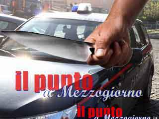 Somalo accoltellato in casa per stranieri a Cassino, indagano i carabinieri