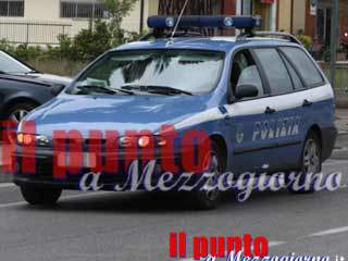 """Accorpamento di Sottosezione e Distaccamento della Polstrada a Cassino, il Silp Cgil: """"Intervengano i sindaci"""""""