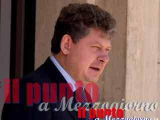 """Cassino: Sebastianelli """"Acea, domani i cittadini intervengano numerosi al Consiglio Comunale"""""""