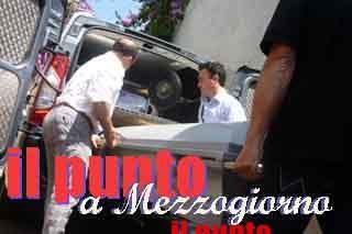 Morto in camera a Cassino, ipotesi overdose per 43enne di Piedimonte