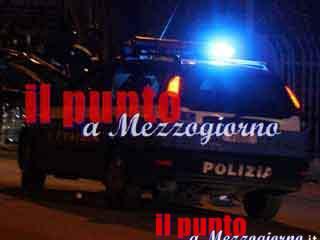 Schianto sul GRA di Roma, muore donna di Alatri