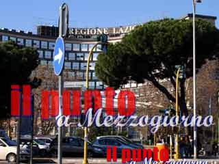 Regione Lazio: 4 milioni di euro per finanziare tirocinii per disabili