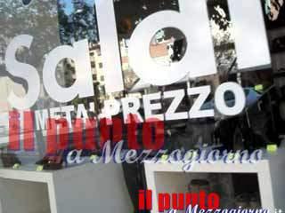 Associazione commercianti Latina Centro. Rinnovo delle cariche istituzionali