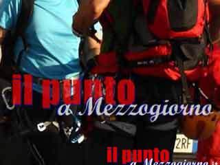 Escursionisti si perdono sul monte Gennaro (Roma), ricerche durate tutta la notte