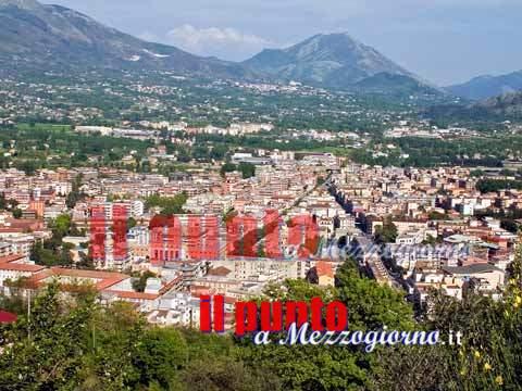 Mafie, 82 immobili confiscati nel frusinate: Salvini riunisce sindaci e prefetti del Lazio