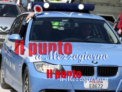 Operazione Sex in the city, sgominata a Frosinone operazione criminale dedita alla prostituzione