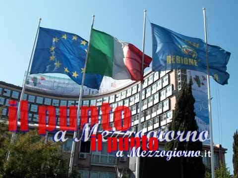 Fondi per 173 mln di euro per adeguamento sismico di quattro ospedali del Lazio. A Sora 17 mln di euro
