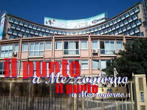 Barriere architettoniche, la Regione Lazio approva i criteri per contributi ai comuni per eliminarle