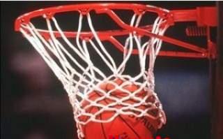 Basket C/silver: Serapo decima vittoria consecutiva e terzo posto in classifica