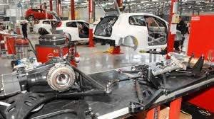 Fiat richiama nel mondo quasi due milioni di auto per airbag difettosi
