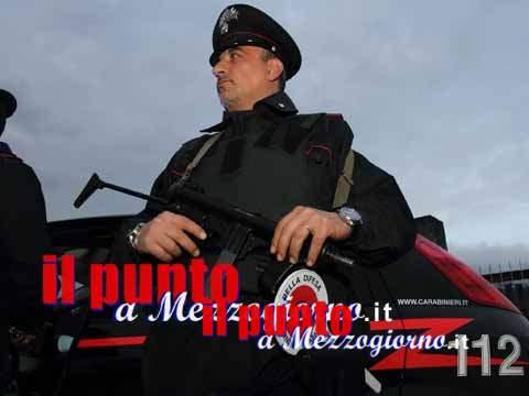 Sequestrati ad Anagni Immobili e conti correnti dell'ex direttore del San Camillo arrestato per corruzione