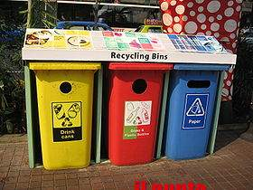 Nove comuni laziali raggiungono il 65% nel riciclo rifiuti, sei sono della provincia di Frosinone. Ecco quali