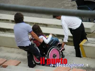 """""""Giornata Internazionale delle Persone con Disabilità"""": Per i 4,5 milioni disabili italiani ora risposte concrete"""