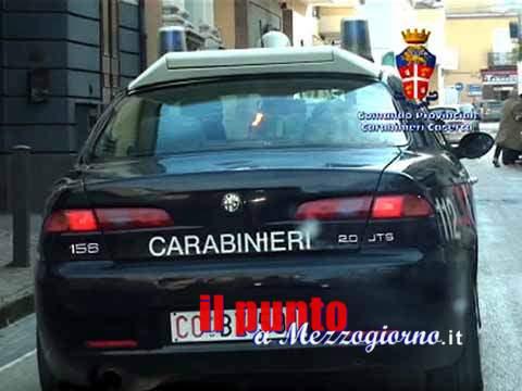 Bimbo di 4 anni aggredito dal pitbull di famiglia a Castel Volturno
