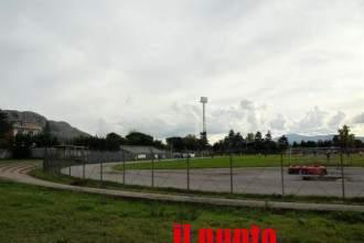 """Cassino Calcio e Banca Popolare insieme per realizzare la """"Città dello sport"""""""