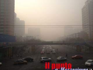 Collaborazione fra Uniclam e Comune sul fenomeno sforamento PM10, ma servirebbe un vero P.U.T.