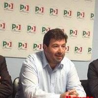 Cassino – Chiusura del distaccamento della Polizia Stradale, Costanzo scrive al ministro Minniti