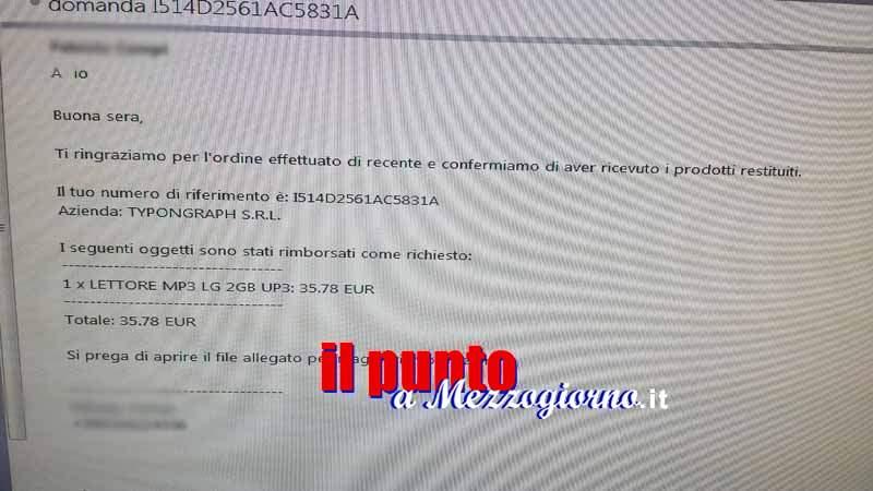 Allarme virus informatici, i consigli della polizia per difendersi da Cryptolocker