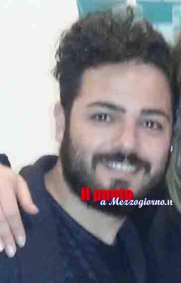 Muore a Brescia per malore giovanissimo parrucchiere di Alatri