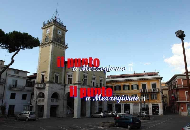 """Migranti a Pontecorvo, il sindaco: """"Aggredito concittadino, al prefetto chiedo mirati controlli"""""""