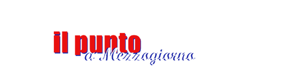 Notizie Italia | Lazio | Mezzogiorno |Frosinone | Cassino | Il Punto a Mezzogiorno – quotidiano di informazione