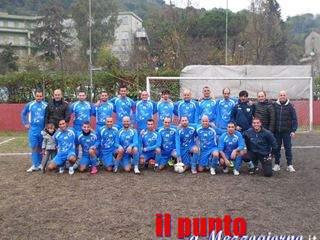 Sora, Yammo.it e Cassino Doc capolista in Eccellenza, Caira guida il torneo di Promozione