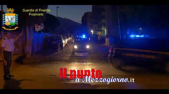 Sgominata banda del narcotraffico a Roma, anche un avvocato tra i 14 arrestati
