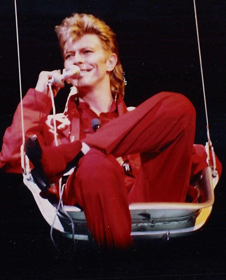 È morto David Bowie, il cantante rock ucciso da un cancro a 69 anni