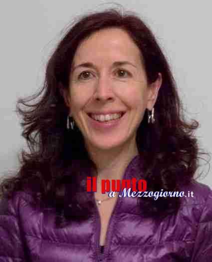 La Cassinate Alessandra Buonanno tra gli scopritori delle onde gravitazionali