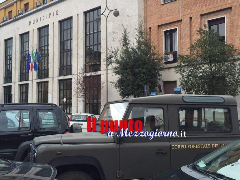 Dissesto finanziario al comune di Cassino, dopo l'incontro al Ministero, ormai è inevitabile