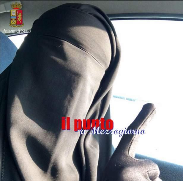 Terrorismo. Indagata una 30enne a Brescia. Insieme al marito era pronta a partire per la Siria