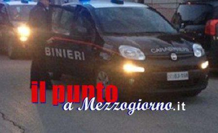 Cassino, confiscati due immobili per un valore di 450mln di euro