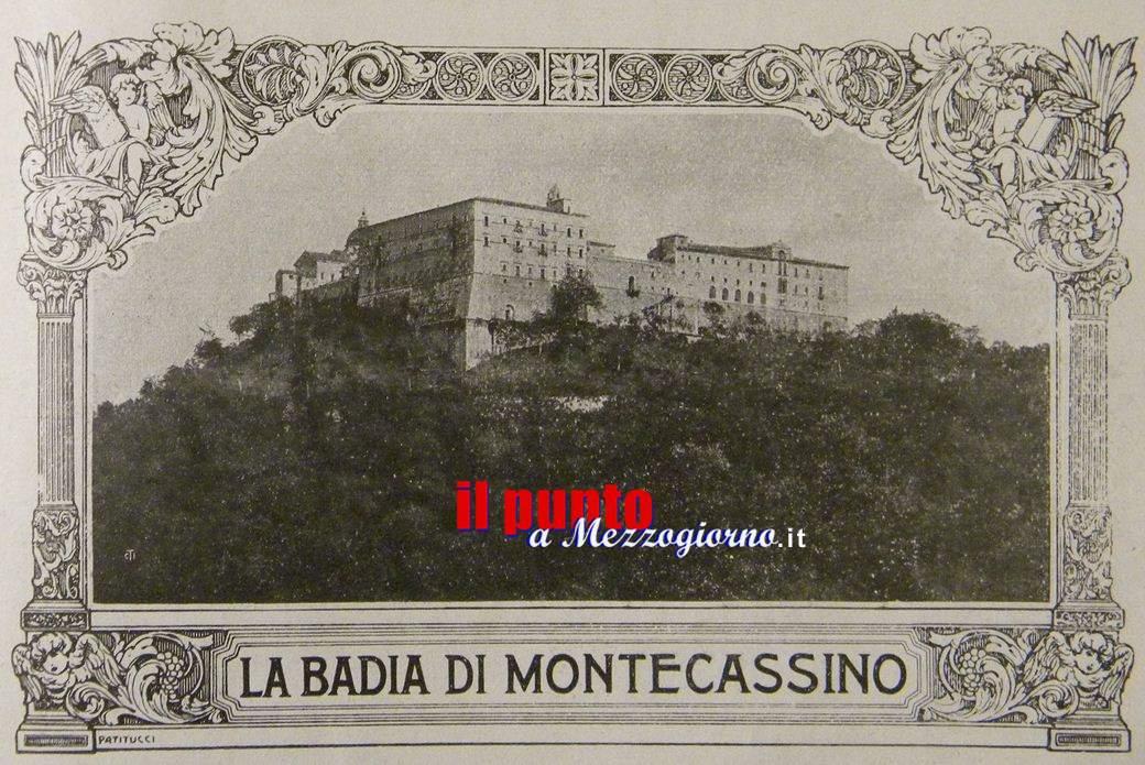 Il Touring Club nella Consulta dell'ambiente di Cassino con il console Pascucci e vice console Grossi