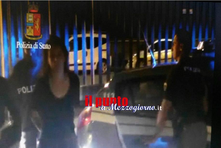 Operazione contro anarchici, da Torino arresti anche a Viterbo