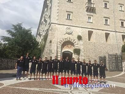 Basket serie B: Si alza il sipario sulla stagione 2016-17, la Virtus Cassino in trasferta a Forlì contro i Tigers