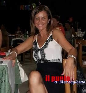 """Referendum: Valeria Santini  """"Le mie ragioni del NO partono da lontano, una speranza di democrazia per il futuro"""""""